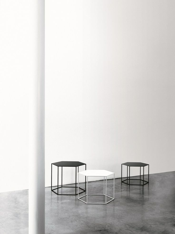 52 best Design x Tables images on Pinterest Side tables, Coffee - design esstisch marmor tokujin yoshioka