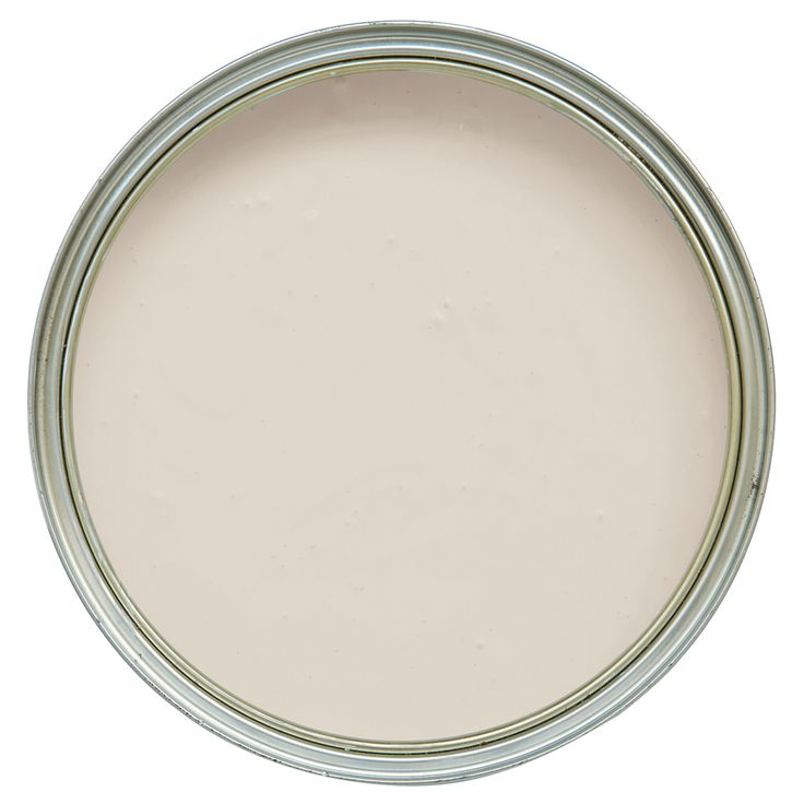 Laura Ashley cobblestone paint