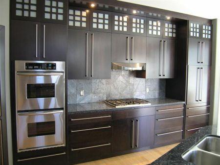 31 best MODA Kitchen Cabinets images on Pinterest | Kitchen ...