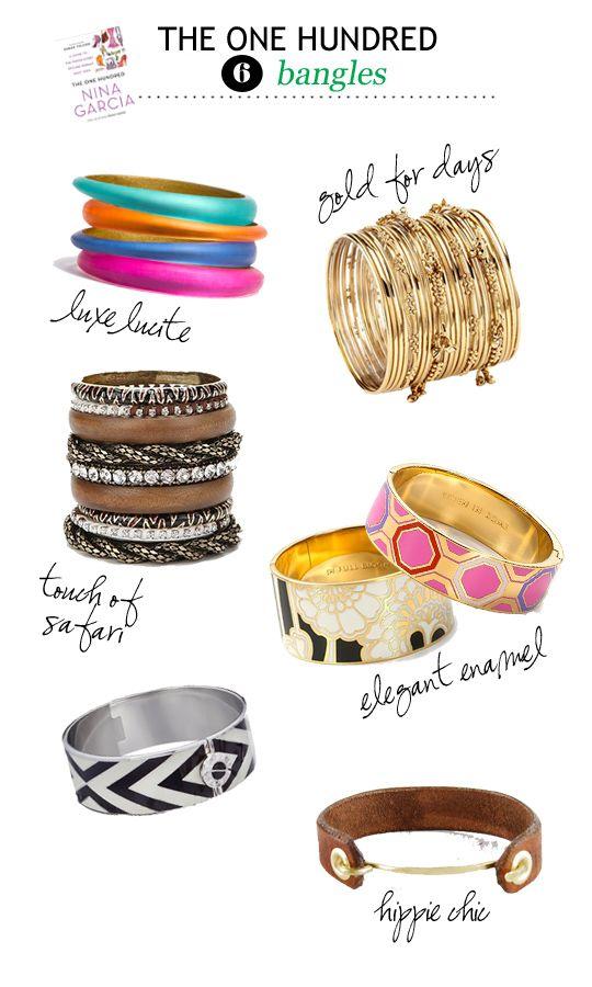 bangle braceletsThe Bangles, Bangles Bracelets, Bangle Bracelets