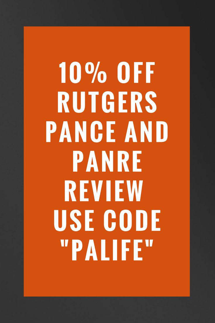 43 best pance and panre images on pinterest physician assistant rutgers pance panre discount coupon code pance panre boards physicianassistant pa fandeluxe Images