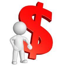 el coste o costo es el valor monetario de los consumos de factores que supone el ejercicio de una actividad económica destinada a la producción de un bien, servicio o actividad.