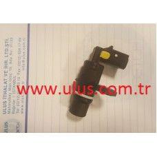 6754-81-9200 Pozition Sensor Komatsu SA6D107