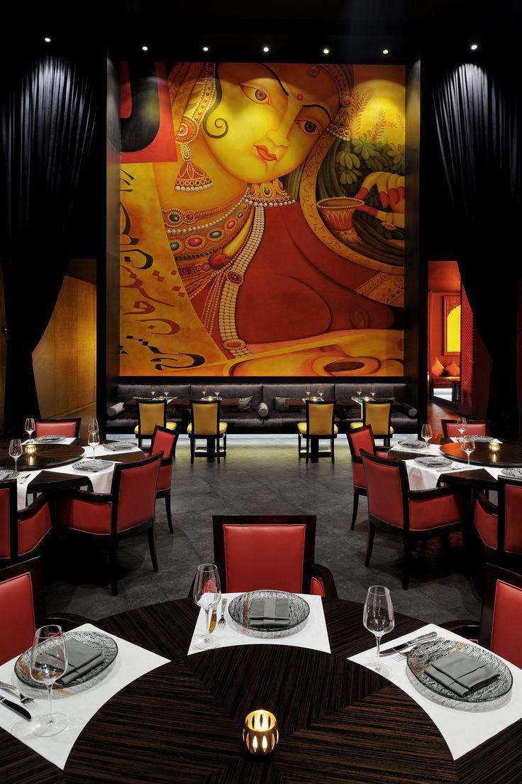 59 best restaurant idea images on pinterest | restaurant design