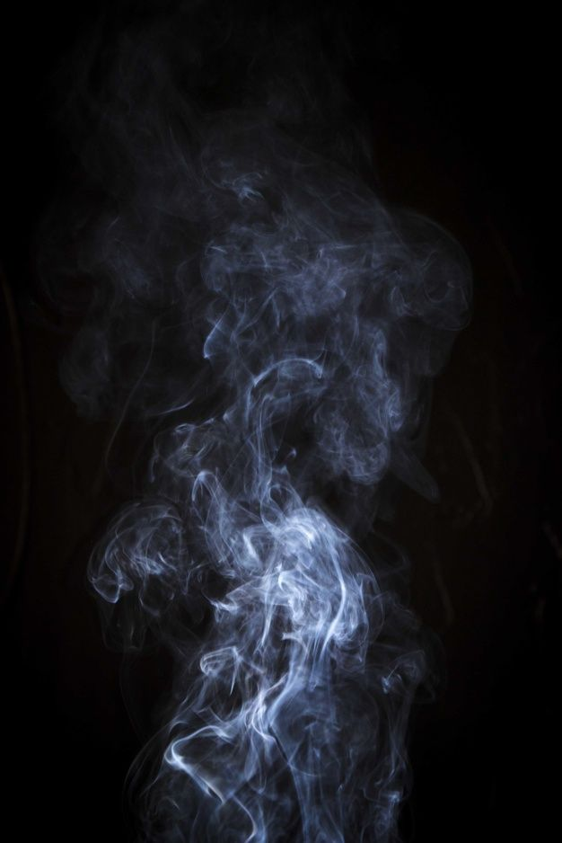 Download Light White Smoke Over The Black Background For Free Black Texture Background Black Colour Background Smoke Background