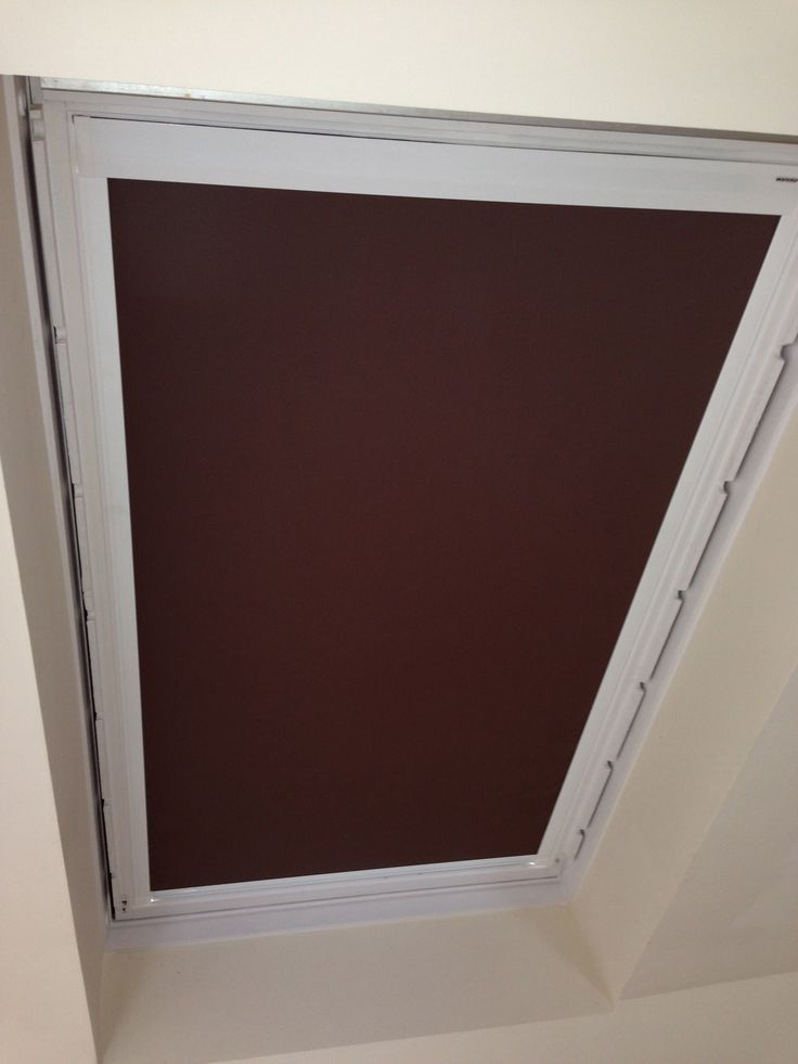 Best 25 velux ggl ideas on pinterest suite craftsman Velux skylight shade