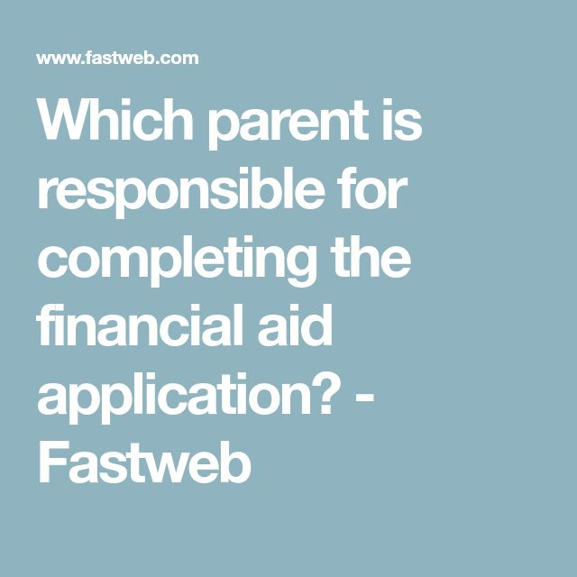 Best 25+ Child support application ideas on Pinterest Baby - youth allowance form
