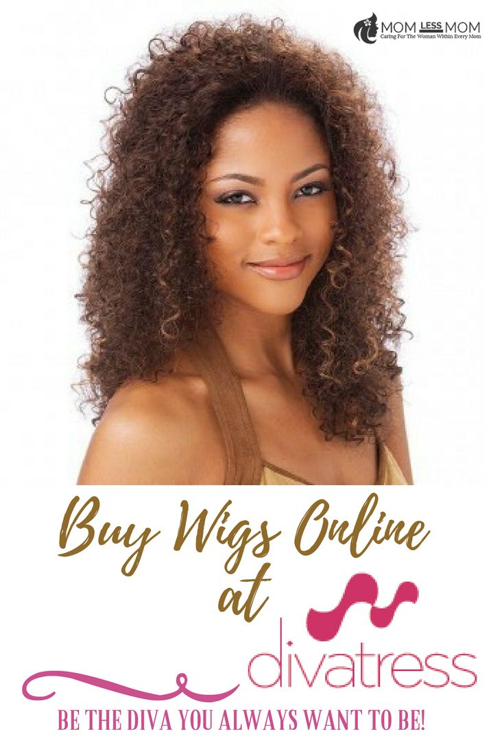 FreeTress can help you create a distinctive diva look and you can shop exclusive FreeTress styles through Divatress today. FreeTress has amazing ponytails, braids, buns, and wigs to help you create that gorgeous look that is truly an extension of yourself. FreeTress celebrates all types of beauty and creativity #beauty via @momlessmom