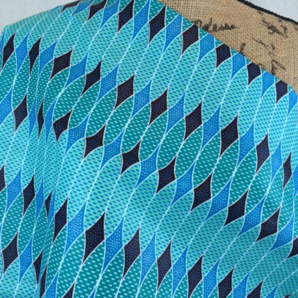 african-wax-print-fabric-african-java-print-fabric-turquoise-teal-brown-and-white-diamond-print-african-fabric-by-the-half-yard-57a0c3961.jpg