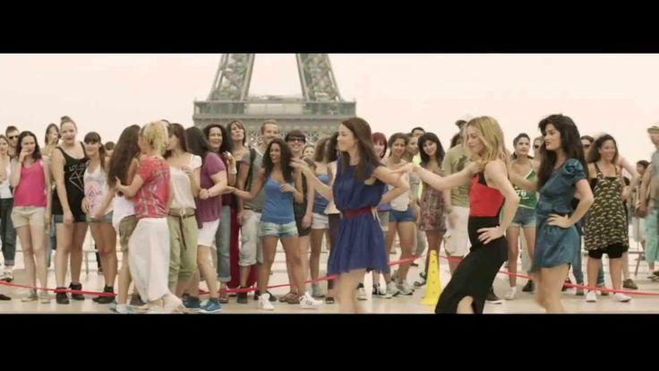 COMPLET ~ Regarder ou Télécharger Sous les jupes des filles Streaming Film en Entier VF Gratuit