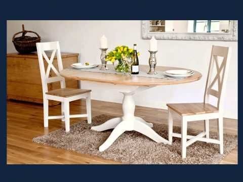 Intone Extending Oval Dining Table