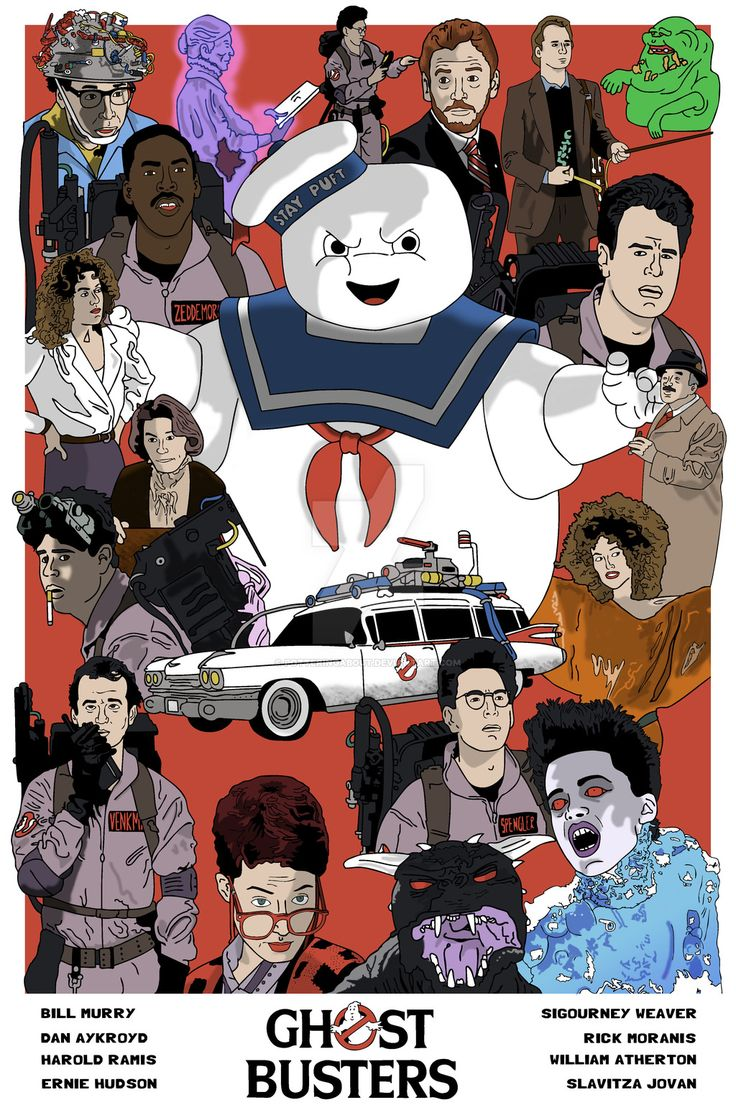 46 best illustrated Movie Posters images on Pinterest | Film posters ...