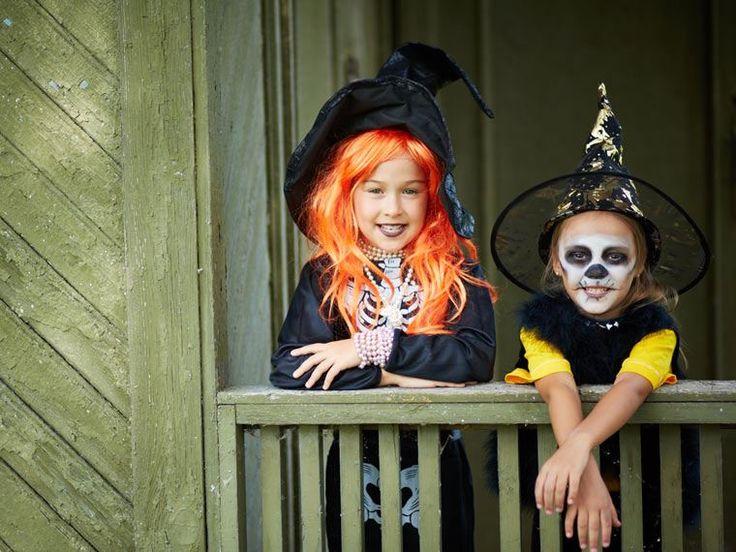 5 EASY GIRLS COSTUME IDEAS SEE MORE.. https://www.paidi.gr/2014/02/kids-costumes-240214/#.VN3xR-asVVI