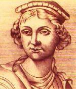 Leonor Teles, cognominada a Aleivosa (Trás-os-Montes e Alto Douro, ca. 1350 — Tordesilhas, 27 de abril de 1386), foi rainha de Portugal entre 1371 e 1383, pelo seu casamento com Fernando I de Portugal. Foi regente de Portugal de 1383 a 1384.