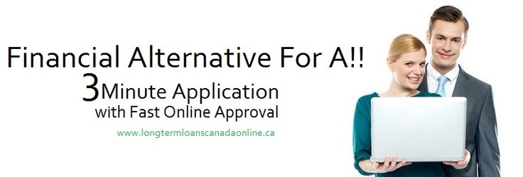 Short Term Payday Loans, Best cash deal with no hassle via online using 100% safe ans quick process - http://www.longtermloanscanadaonline.ca/1-hour-payday-loans.html