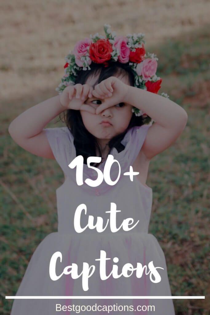 Instagram Captions For Baby Girl : instagram, captions, Captions, Instagram, Captions,, Funny