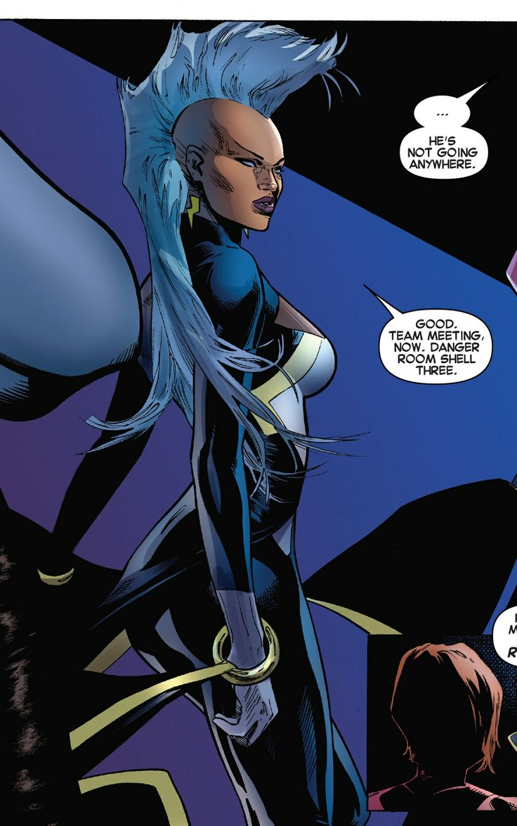 the 25 best storm xmen ideas on pinterest storm from