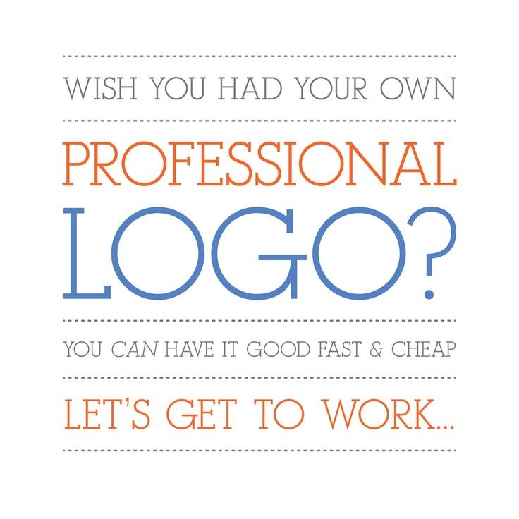 22 best Logo designs images on Pinterest Business logos, Logo - custom business invoices