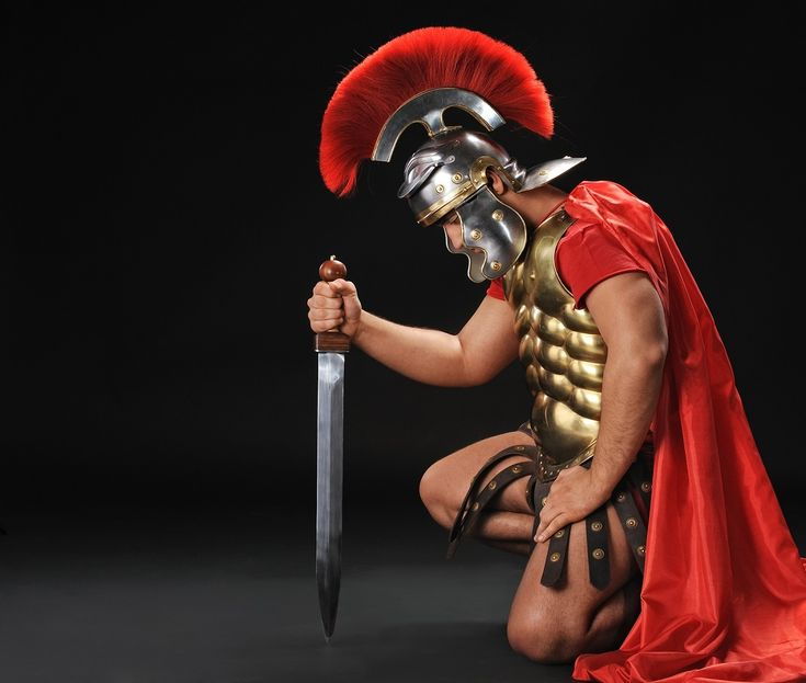 Here are 10 brutal facts about Sparta you need to know that weren't common knowledge for you. Crazy!