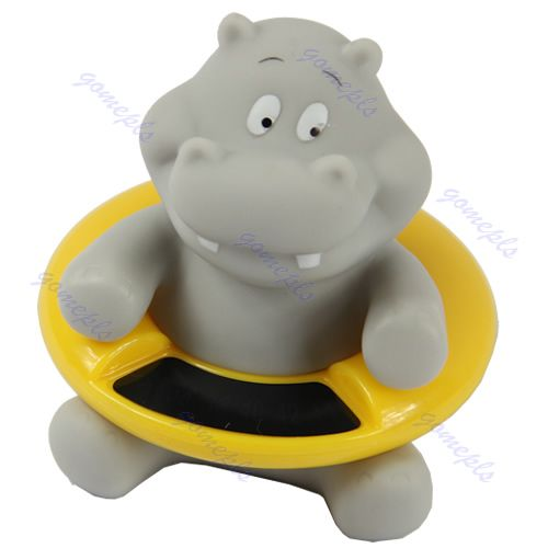 214 Best Images About Hippo Shower Nursery On Pinterest