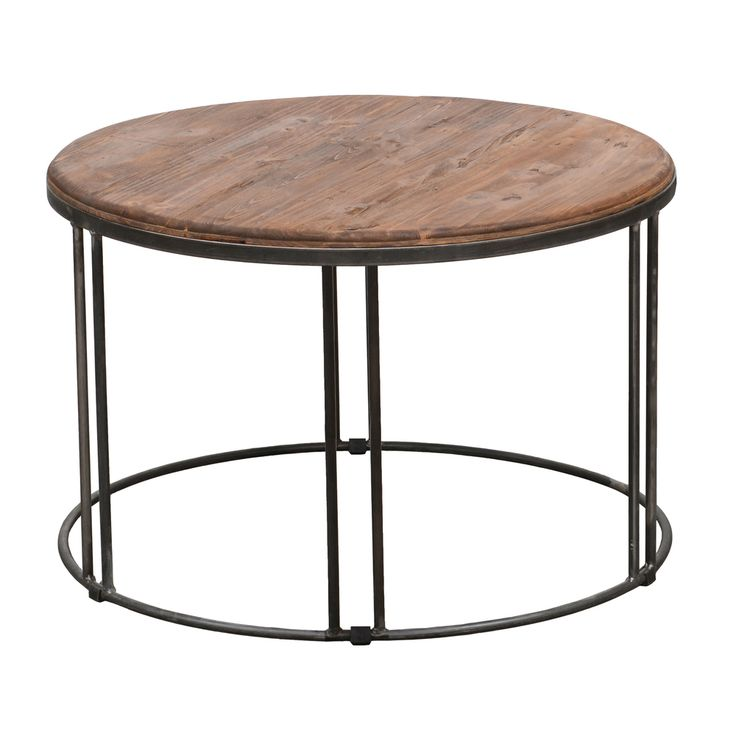 25 Best Ideas About Iron Coffee Table On Pinterest Coffee Industry Coffee Table Legs And