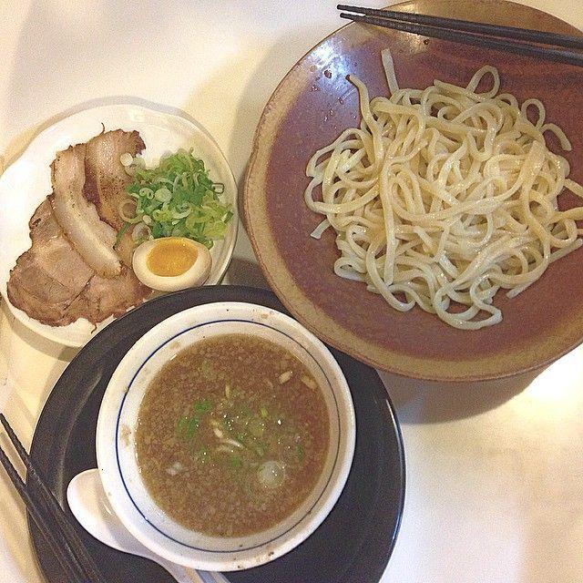 . 부탄츄 쯔케멘 출시 기념 시식 이벤트!! . 쯔케멘 안매운맛  너도 맛있다 . #豚人 #부탄츄 #부탄츄홍대 #쯔케멘 #시식이벤트 #일본라멘 #맛있다 #つけめん #ラーメン #ramen