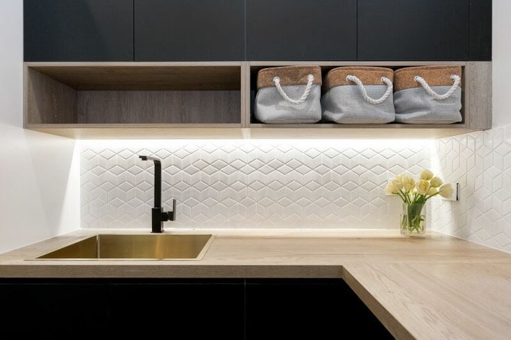 the-block-2016-karlie-and-will-laundry-tiles