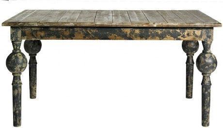 NORDAL, mousetable, furniture, design, vintage