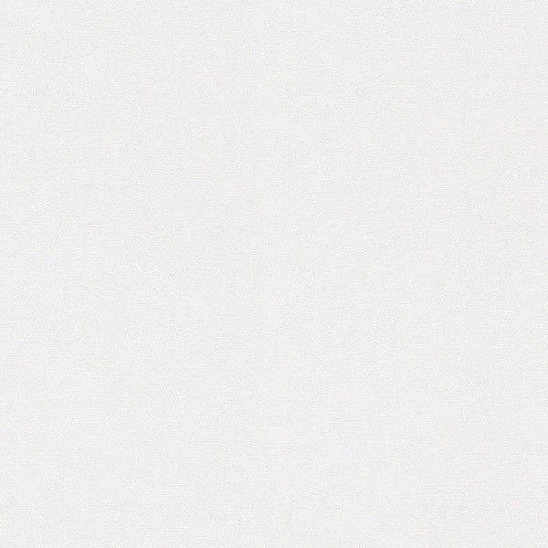 Tapete 30308-1 ESPRIT Home Esprit 11 grigio
