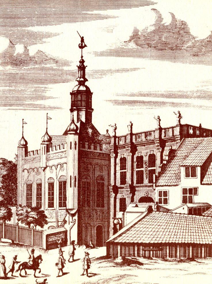 http://gdansk.fotopolska.eu/737684,foto.html?o=b3062