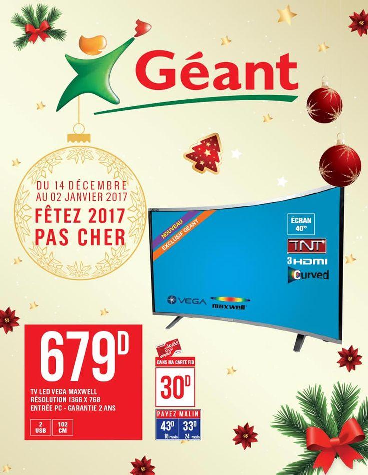 Préparez vos listes d'achats en feuilletant le Catalogue Geant et ne ratez pas les offres promotionnelles. Comparez et choisissez le meilleurs prix.