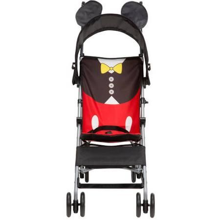 91 best DISNEYS STROLLERS images on Pinterest | Umbrella ...