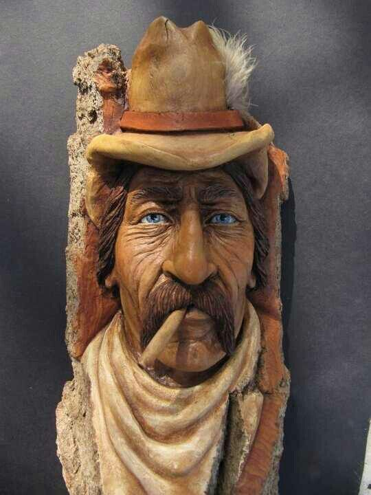 Best relief carving ideas images on pinterest
