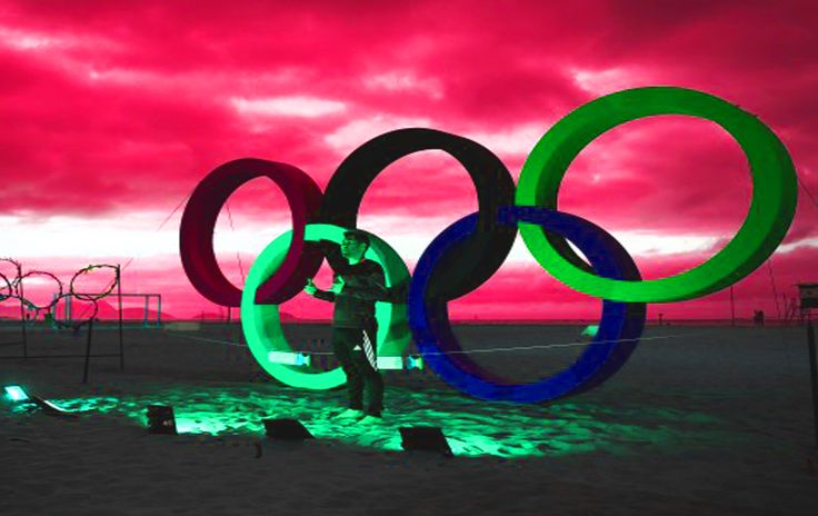 ✶#Rio Olympics Live Stream - How to watch #the 2016 Rio Olympic Games. #Olympic Games #Olympic #Rio de Janeiro Brazil Olympic Games  #Ceremony #Opening Ceremony  #STEVIEPAX #LIVE STREAM  #WATCH IT HERE FREE #AUGUST 5TH 2016  #Olympic Games Rio 2016 #Games of the XXXI Olympiad  #Diving  #Swimming #Basketball #TEAM#WINS  #GOLD #Field hockey #SOCCER #FOOTBALL  #Gymnastics #women #Volleyball #sexy #hottest #Beach volleyball  #closing  #Full replay #NBC #NBC SPORTS #Refugee