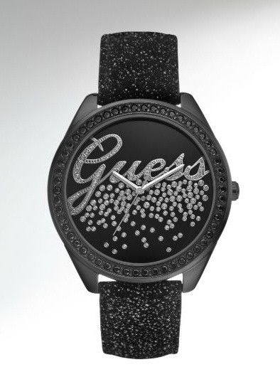 Guess Handbags New Collection 2012 | Orologi Guess: New Ladies collection autunno/inverno 2011-2012 (Foto ...