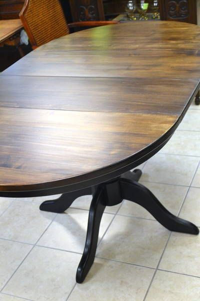Best 20+ Pine dining table ideas on Pinterest | Pine table ...