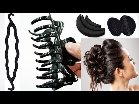 8 easy juda hairstyles in 8 minute || quick hairstyles || simple hairstyle || la…