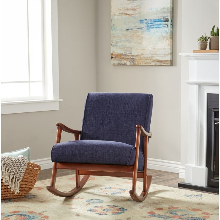 Best 25 Wooden rocking chairs ideas on Pinterest