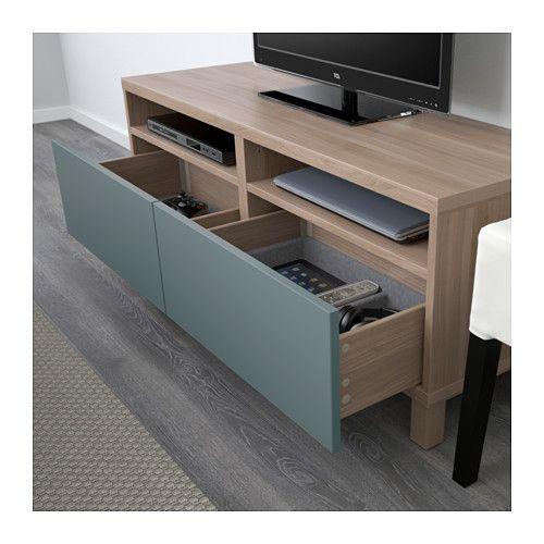 die besten 25 ikea sitzbank eiche ideen auf pinterest. Black Bedroom Furniture Sets. Home Design Ideas