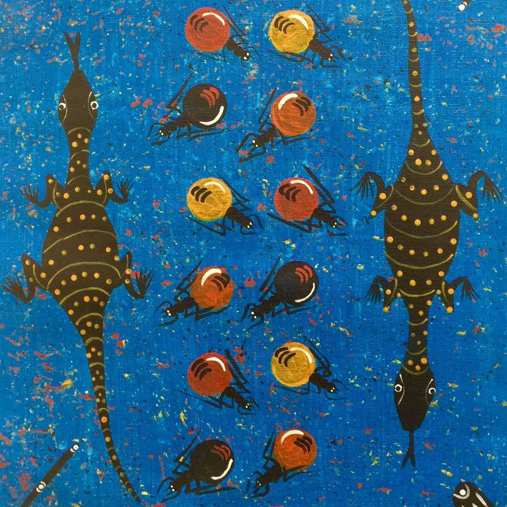Aboriginal languages Many Aboriginals in Central Australia are speakers of one or more Aboriginal languages as their mother tongue.  A few examples are:  Pitjantjatjara  Yankunyjatjara Luritja Arrente ( east,west,central) Allyawar Walpiri  Warlmanpa