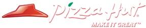 FREE Pizza Hut Stuffed Pizza Rollers w/ Online Order
