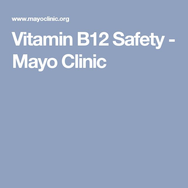 Foods High In Vitamin D Mayo Clinic