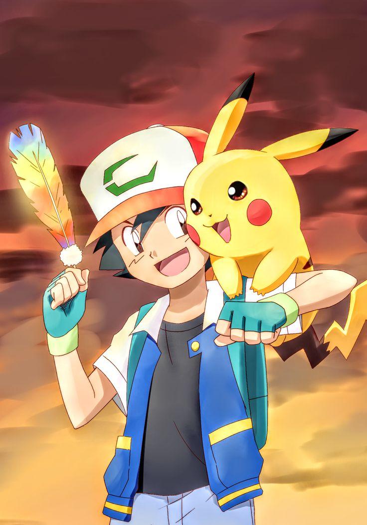 Pokémon.the.Movie-.I.Choose.You