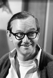 Wally Cox  Wallace Maynard Cox was an American comedian and actor, particularly associated with the early years of television in the United States. Wikipedia  Born: December 6, 1924, Detroit  Died: February 15, 1973, Los Angeles  Education: Denby High School  Spouse: Patricia Tiernan (m. 1967–1973), Milagros Tirado Fink (m. 1963–1966), Marilyn Gennaro (m. 1954–1961)