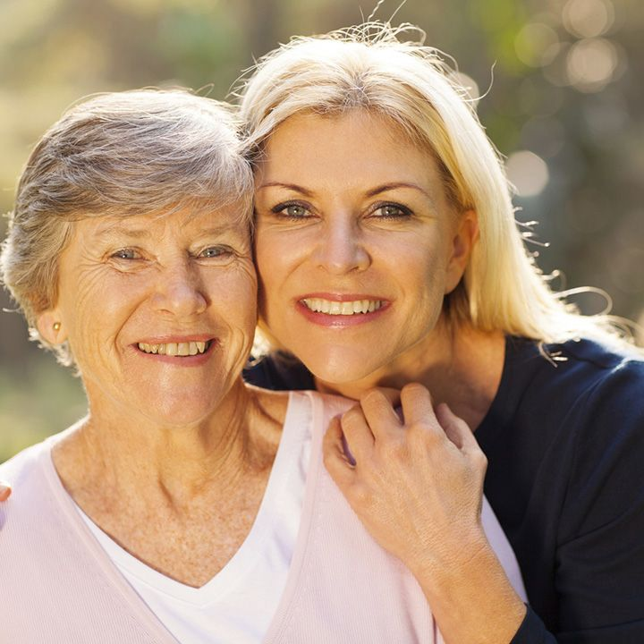 Best Rated Seniors Dating Online Services