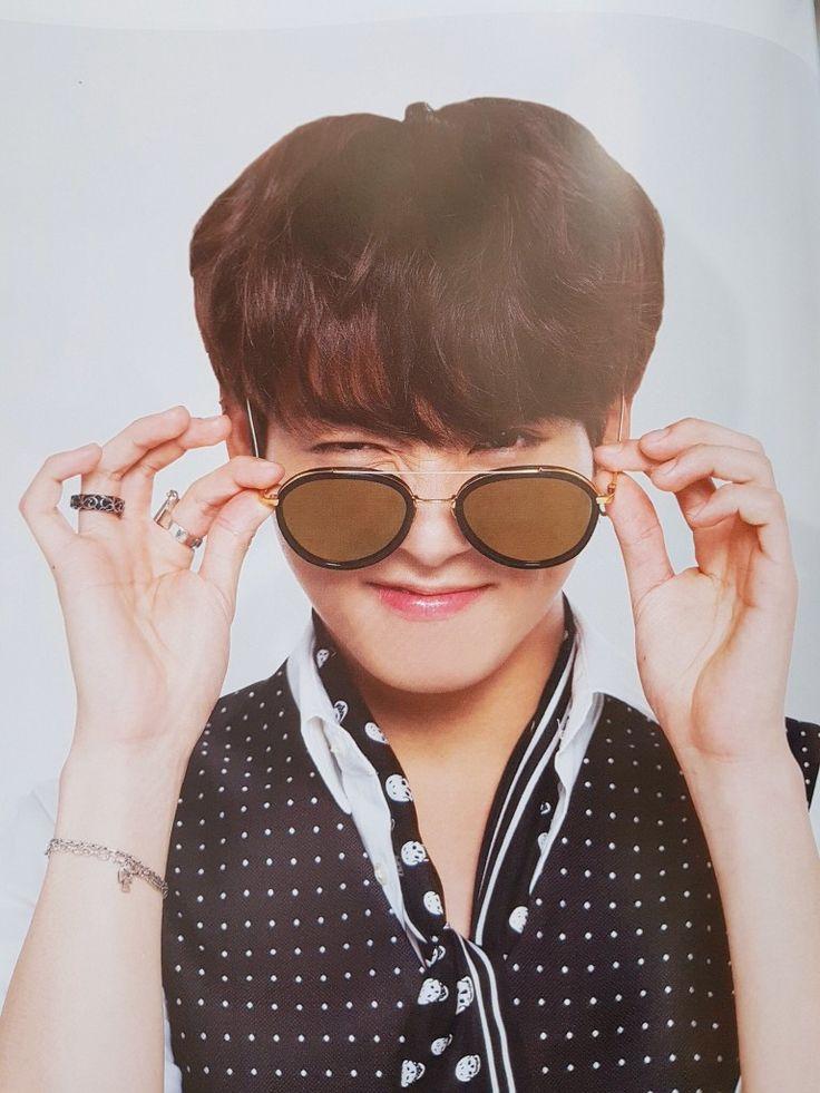 ~❤️ #BTS #JEONJUNGKOOK #JUNGKOOK #정국 #전정국 #BEYONDTHESCENE #BANGTANBOYS