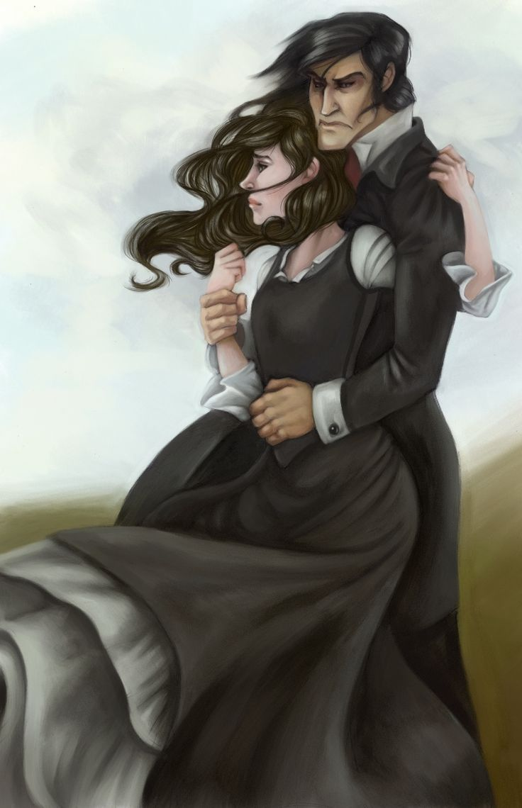 best images about wuthering heights ralph wuthering heights cathy heathcliff i hated them both but i loved the book