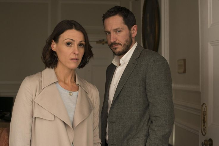 Doctor Foster series 2 start date: Suranne Jones returns to BBC for second TV series   cast, reviews and spoilers  - DigitalSpy.com