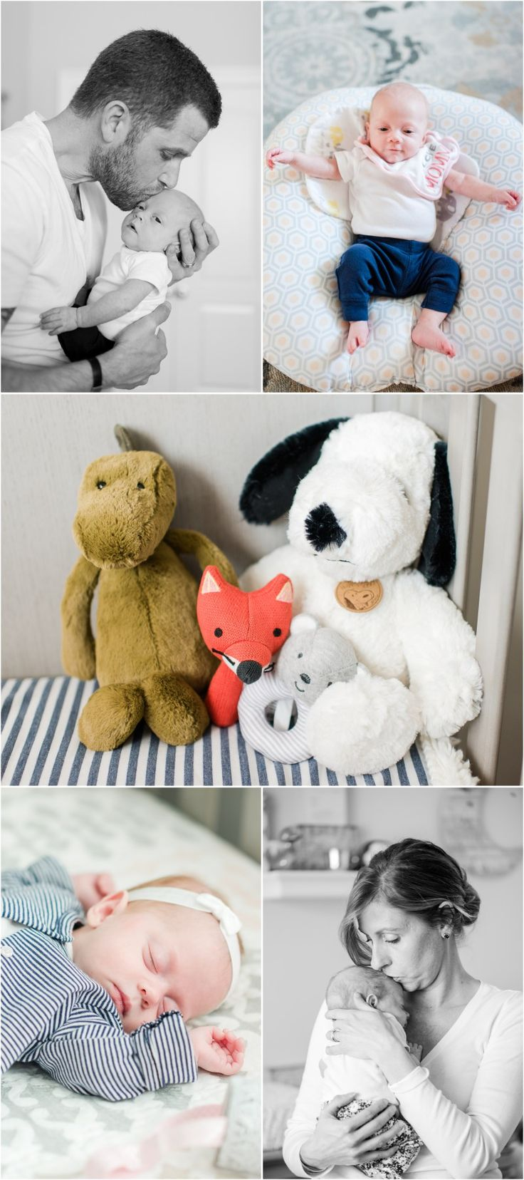 17 Best Ideas About Newborn Triplets On Pinterest Triplets