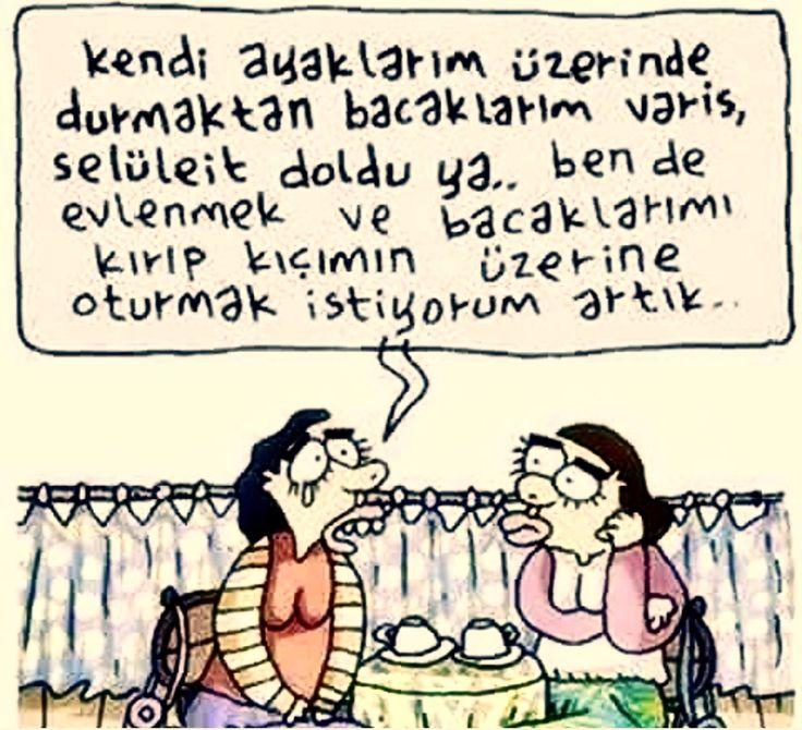 Evlilik :))